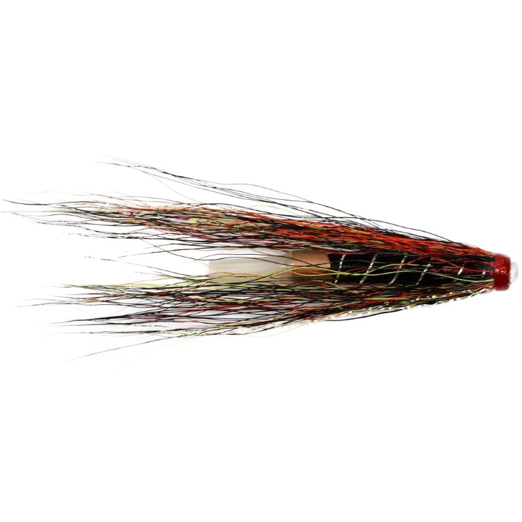 Willie Gunn Copper Tube Fly Fly