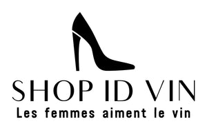 Shop ID Vin