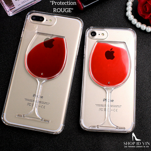 Protection IPHONE VIN/VIN - Shop ID Vin