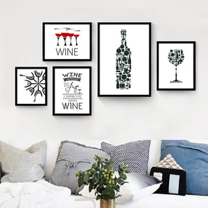 WINE DESIGN à combiner - Shop ID Vin