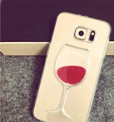Protection VIN/VIN Pour Samsung Galaxy