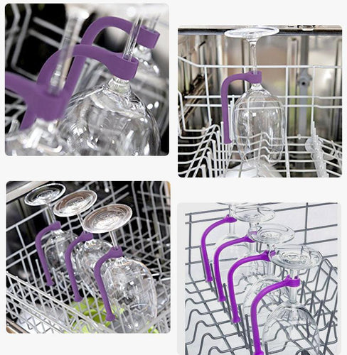 Attaches LAVE-VAISSELLE / Flexible Dishwasher Attachment - Shop ID Vin