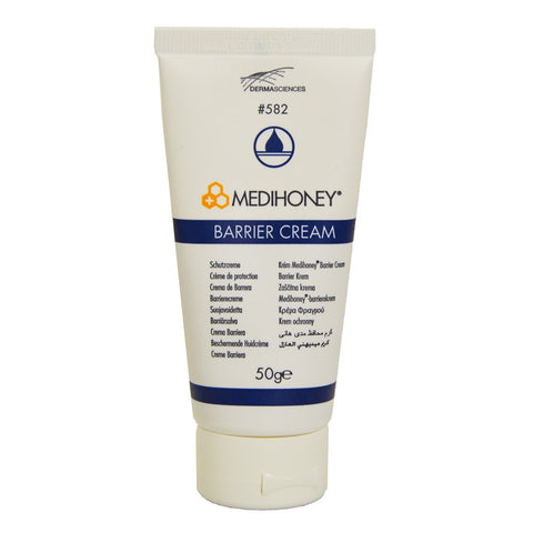 MEDIHONEY - Barrier Cream
