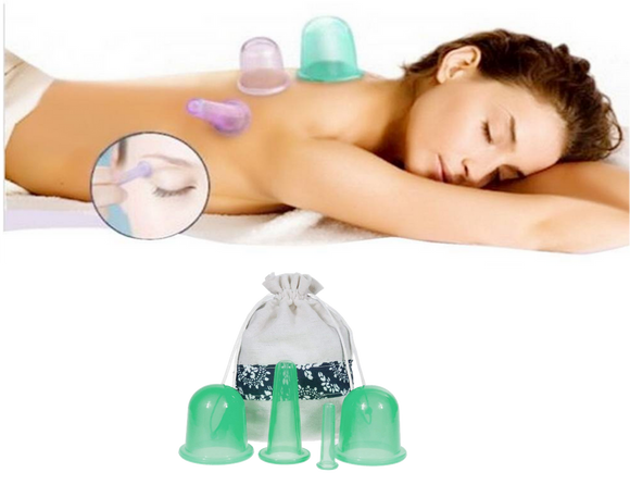 massage cellublue, ventouse cellulite, cellublue, cellulite, massage anti-cellulite, massage palper-rouler, ventouse anti-cellulite