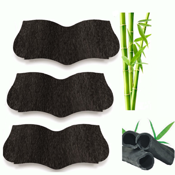 blackhead mask, diy mask, comedone, blackheads removal mask, blackheads mask removal