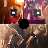 smart ems app, smart ems electric sixpad abs stimulator, smart ems electric trainer review, smart ems electric trainer, smart ems abdominal muscle, abdominaux, perte de graisse, smart EMS, ultimate abs simulator, ultimate abs simulator review, Abdos facile, ventre plat, muscle facile, maigrir rapidement,