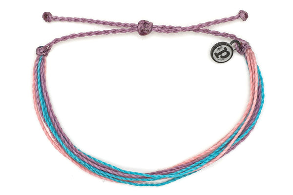 Bright Original Bracelet-Ocean Sunrise Multi