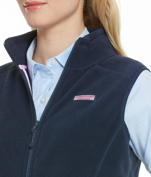 Westerly Vest