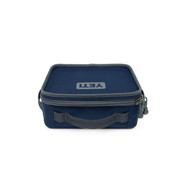 Daytrip Lunch Box Navy