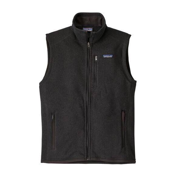 Better Sweater Vest