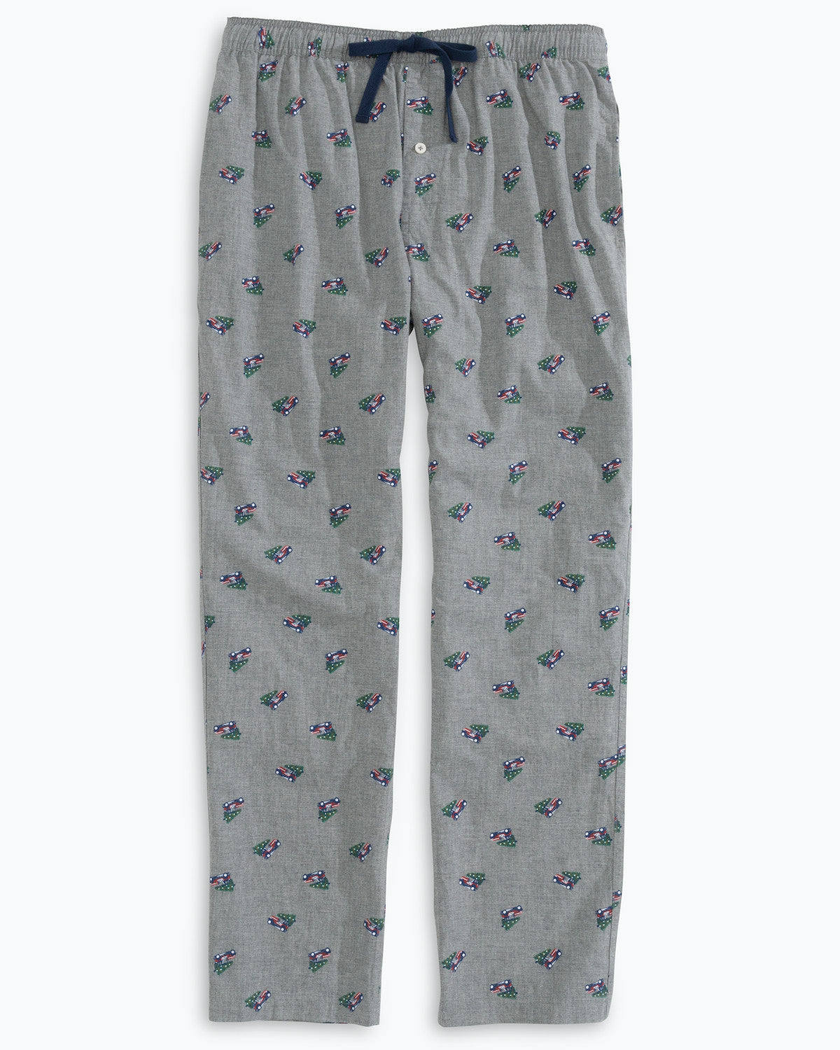 Men's Sprucin Around Lounge Pants