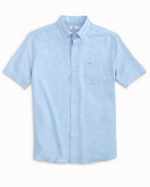 Sea Cloth Sportshirt