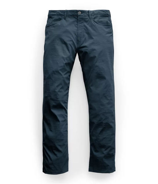Mens Sprag 5-Pocket Pant