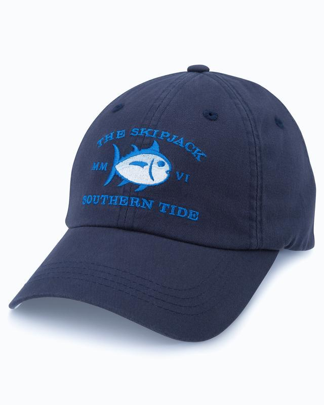 Original Skipjack Hat