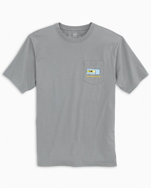 southern tide tee shirt
