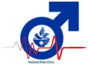 National Male Clinic