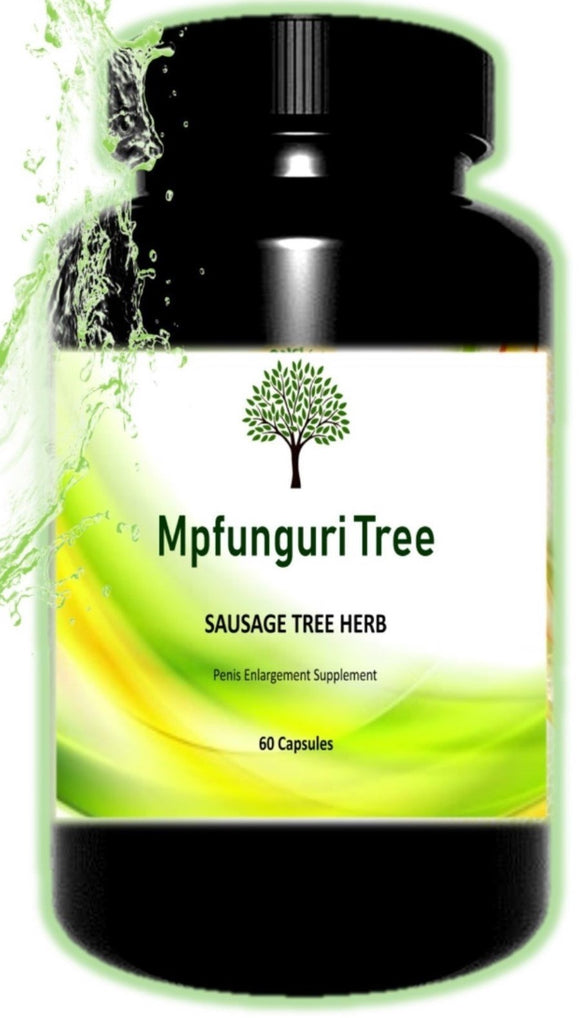 -2 - Mpfunguri Tree Special - December Special By 3 Bottles & Save Today Only