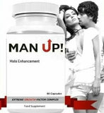 -1. Man up December Special BUY 1 GET 2ND at Half Price