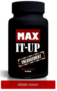 Max iT-UP Penis Enlargement