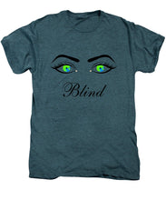 Blind - Men's Premium T-Shirt
