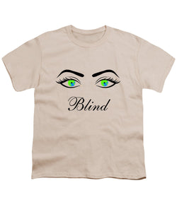 Blind - Youth T-Shirt