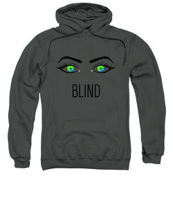 Blind - Sweatshirt