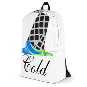 Cold Backpack