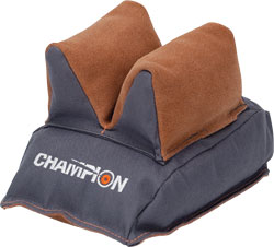 Champion  Shooting rest Sand bag  Rear