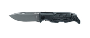 Walther P22 Knife