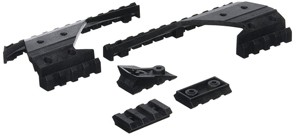 Gamo Tactical Rail P-25/PT-85