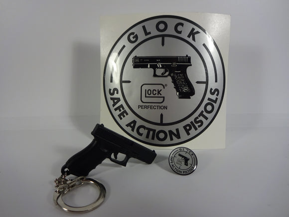 Glock Goodies Set