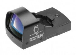 Docter Sight II plus D