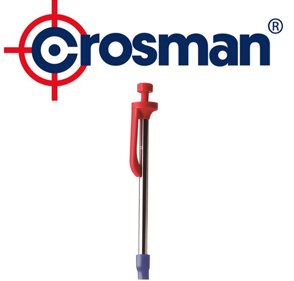 Crosman Pellet Loader .177