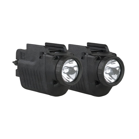 Glock Tactical Light GTL 10 & 11