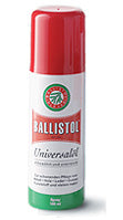 Ballistol Oil Spray 50 ml