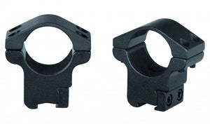 Gamo Medium Mount TS-250 1""