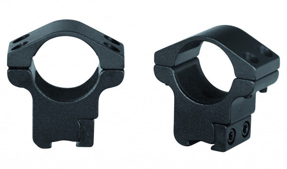 Gamo Medium Mount TS-250 1