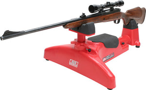 MTM Case-Gard Predator Shooting Rest - ShootingTargets4Fun