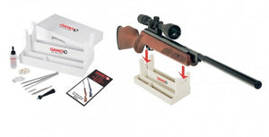 Gamo Maintenance Kit - ShootingTargets4Fun