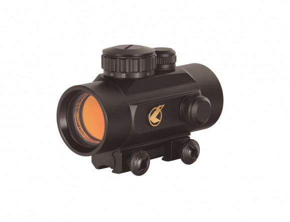 Gamo Scope quick shot BZ 30 mm