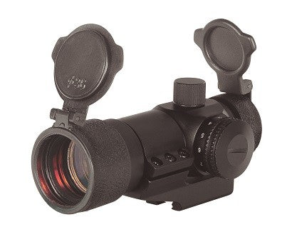 Gamo Red Dot Tactical Sight AD-30