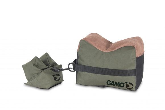 Gamo Shooting Bag I