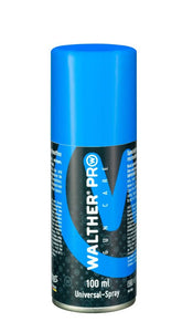 Walther Gun Care PRO OIL spray (200 ml)