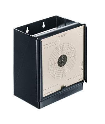 Walther Magnum Pellet Trap - ShootingTargets4Fun