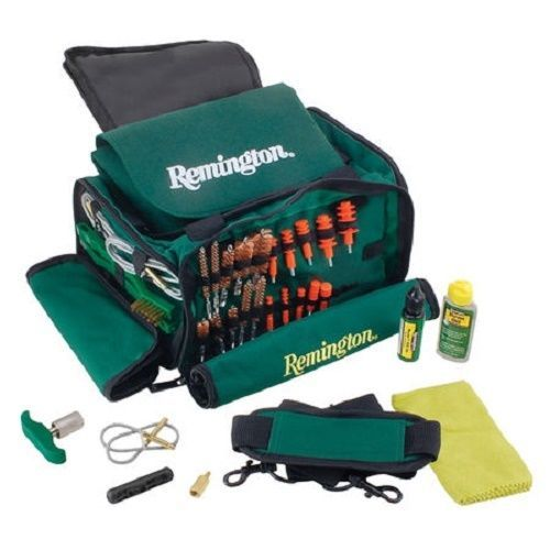 Remington E Range Bag Cleaning Kit