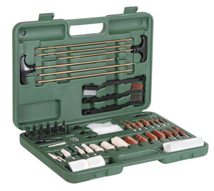 Gamo Universal cleaning kit