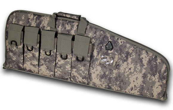 Tactical Gun Case 34