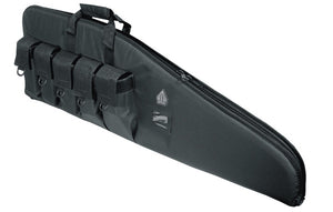 "Tactical Gun Case 38"" DC Leapers UTG"