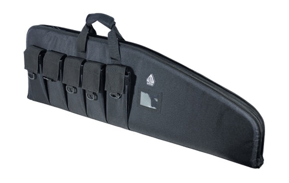 Tactical Gun case 42