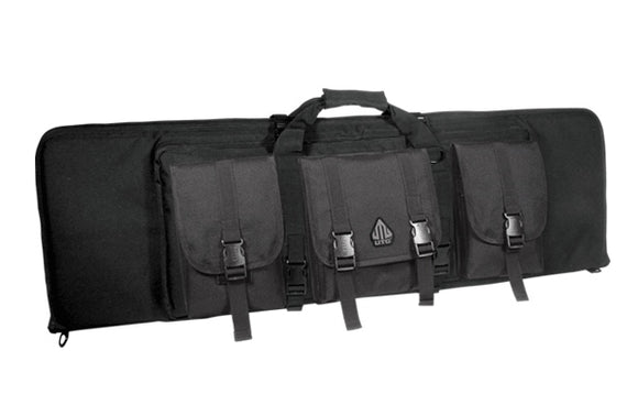 Tactical Gun case Combat 42